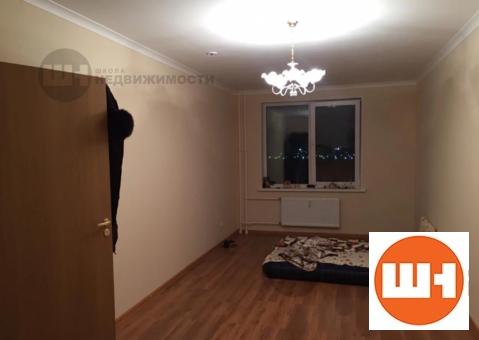 Продается 1-к Квартира ул. Екатерининская - Фото 2