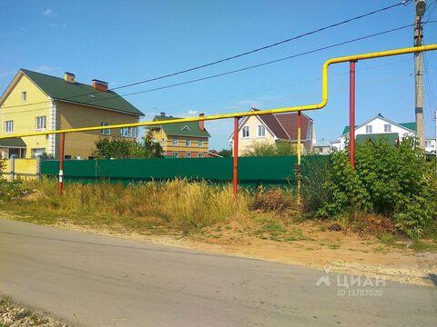Продажа участка, Нижний Новгород, Ул. Трансформаторная - Фото 1