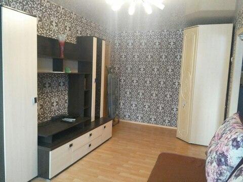 Сдается двухкомнатная квартира , 4-й микрорайон, 15 - Фото 3