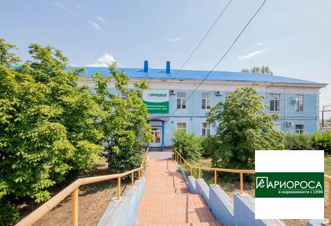 Объявление №49648806: Помещение в аренду. Волгоград, ул. Тракторостроителей, 19А,