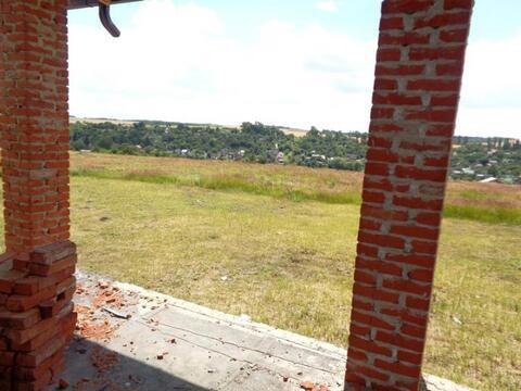 Продажа дома, Комсомольский, Белгородский район, Ул. Луговая - Фото 3