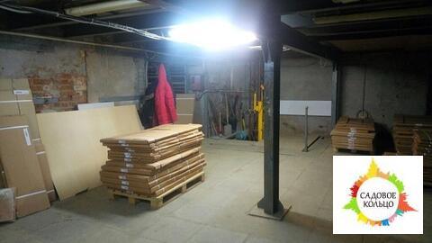 Помещение под склад или производство (есть эл - Фото 3