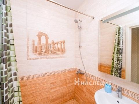 Продается 2-к квартира Чкалова - Фото 4