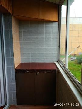 Трехкомнатная квартира г. Липки 66 кв. м. - Фото 3