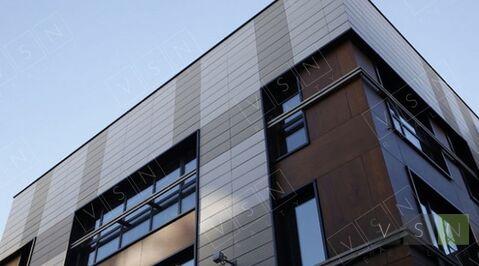 Продается квартира г.Москва, Проспект Мира - Фото 5