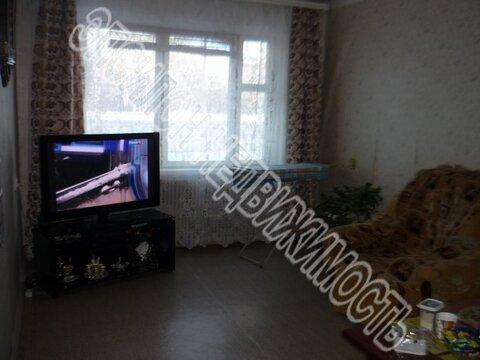 Продается 3-к Квартира ул. Хрущева пр-т - Фото 3