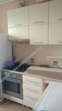 Продается 1 комнатная квартира в г.Таганроге, Русское поле - Фото 4