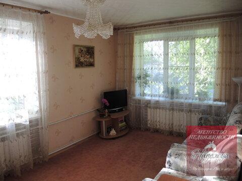 Сдам 2-комнатную квартиру на Болотникова - Фото 1