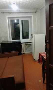 Аренда комнаты, Йошкар-Ола, Якова Эшпая улица - Фото 1