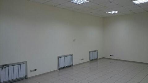 Аренда офиса, Тольятти, Ул. 70 лет Октября - Фото 3
