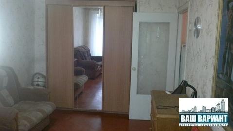 Квартиры, ул. Добровольского, д.3 к.1 - Фото 1