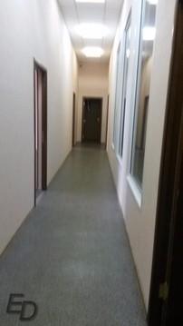 Сдается офис - Фото 2