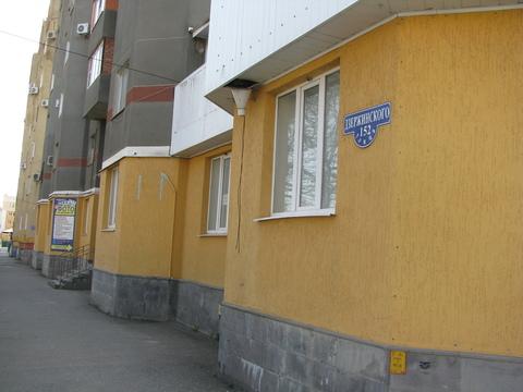 Коммерческая недвижимость, ул. Дзержинского, д.152 - Фото 3