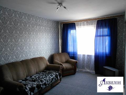 Продаю 1-х комнатную квартиру на Труда - Фото 1
