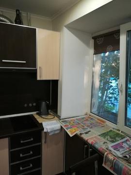 Продам 1-комн. квартиру студию в районе Нефтегазового Университета - Фото 3