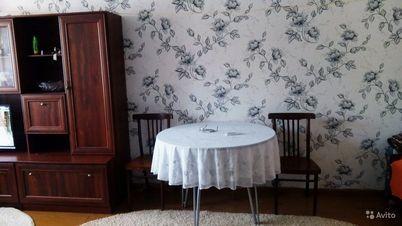 Продажа квартиры, Бачатский, Ул. 50 лет Октября - Фото 1