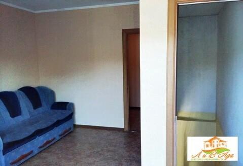 Продажа гаража, Анапа, Анапский район, Ул. Владимирская - Фото 1