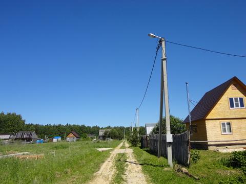 Недорогой Земельный участок - Фото 3