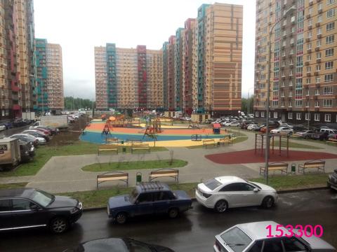 Сдам 1-к.квартиру - Фото 1