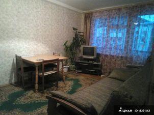 Аренда квартиры посуточно, Домбай, Улица Пихтовый мыс - Фото 1