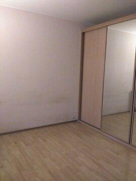 Продается четырехкомнатная квартира в Дедовске. - Фото 4