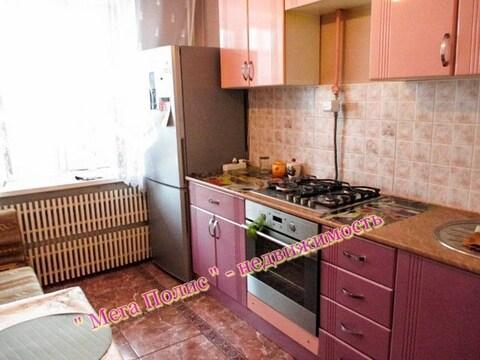 Сдается 1-комнатная квартира ул. Курчатова 40, с мебелью - Фото 3