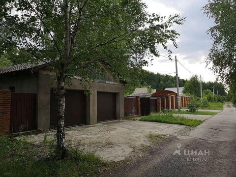 Продажа участка, Перхушково, Одинцовский район, Улица Кольцевая - Фото 1