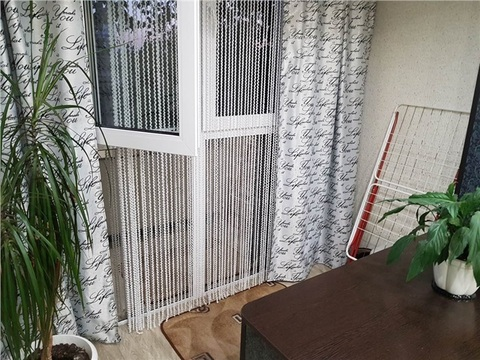 Продажа квартиры, Брянск, Ул. Ермакова - Фото 3