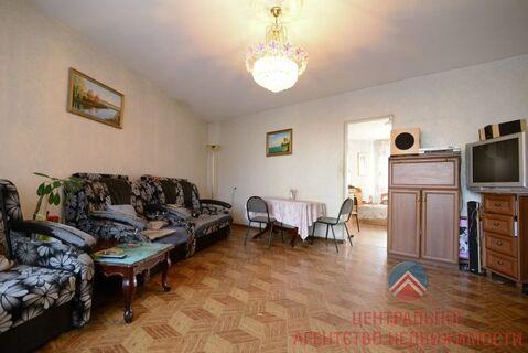 Продажа квартиры, Новосибирск, Ул. Челюскинцев - Фото 5