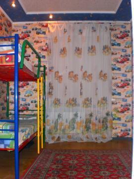 Квартира на сутки в таганроге - Фото 5