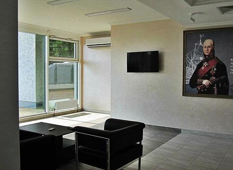 4к.квартира с видом на Дон - Фото 5