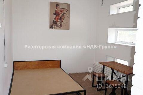 Аренда квартиры, Хабаровск, Ул. Оршская - Фото 2