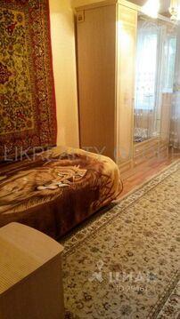 Продажа квартиры, Ул. Красного Маяка - Фото 1