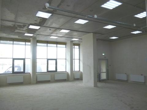 Сдам помещение 117 кв.м. ул.Пушкарская 136а, 1 этаж, отдельный вход - Фото 1