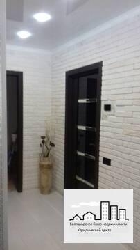 Продажа трехкомнатной квартиры в центре города - Фото 1