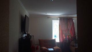 Продажа квартиры, Камышин, Павших Борцов пл. - Фото 2