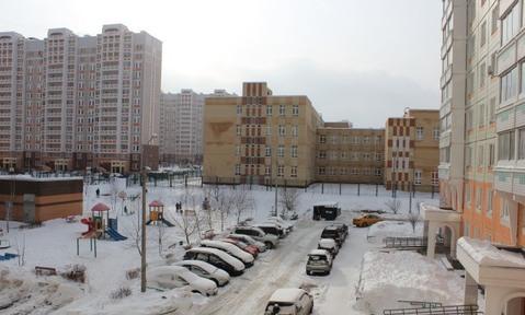 Продажа квартиры, Подольск, Генерала Стрельбицкого ул. - Фото 5