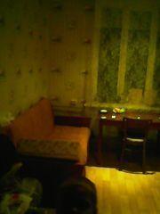 Аренда комнаты, Шуя, Шуйский район, Ул. Васильевская - Фото 1