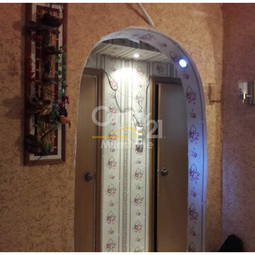 Москва ул. Рождественская дом 25 - Фото 4