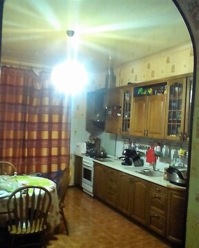 Дом Волочаевская 57 5200 тыс - Фото 1