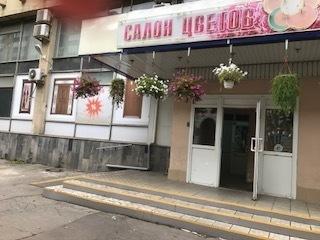 Предлагаю отличное помещение ул.Щербаковская 53 метро Семеновская 10 п - Фото 1