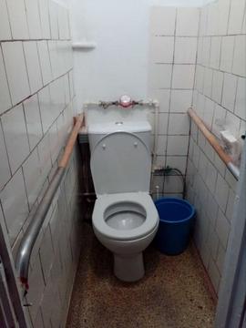 Продажа квартиры, Железноводск, Ул. Ленина - Фото 3