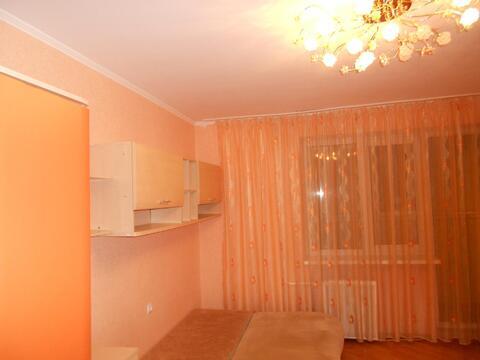 Сдаю 2-комнатную квартиру центр Морозова д. 117 - Фото 3