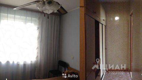 Продажа квартиры, Оренбург, Ул. Терешковой - Фото 1