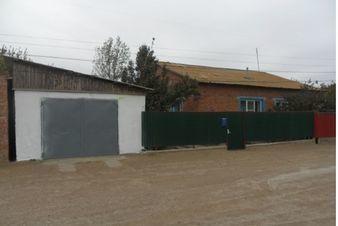 Продажа дома, Володарский район - Фото 1