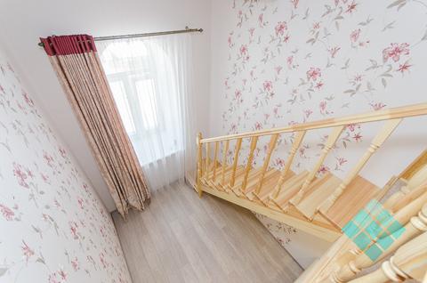 Квартира 2-уровня на Большой Покровской, 24/22 - Фото 3