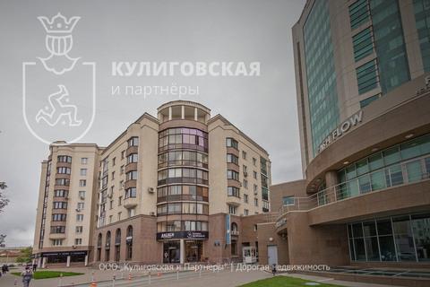 Продажа квартиры, Екатеринбург, м. Площадь 1905 года, Ул. Сакко и . - Фото 3