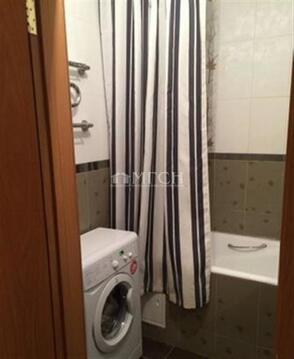 Аренда 3 комнатной квартиры м.Аннино (Варшавское шоссе) - Фото 5