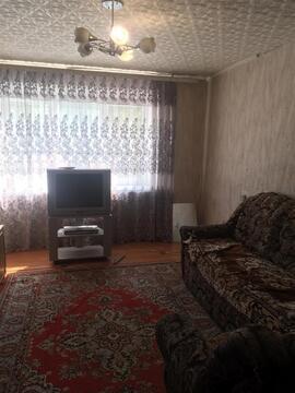 Сдается в аренду 2-к квартира (улучшенная) по адресу г. Липецк, ул. . - Фото 4