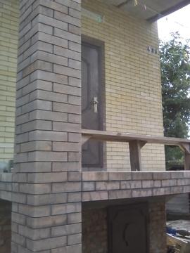 Сдаётся дом под любой вид деятельности район Новое Поселение - Фото 2
